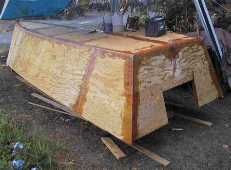 boat fiberglass supplies old boat building tools doela