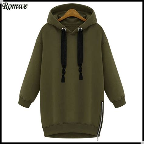 Hoodie Zipper Ok State Overwatch buy wholesale plain hoodies cheap from china plain