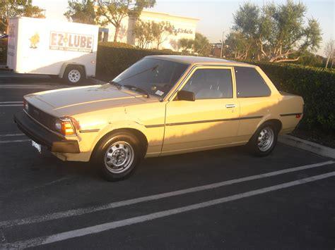 1983 Toyota Corolla Sr5 Hatchback 1983 Toyota Corolla Pictures Cargurus