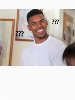 face  question mark memes