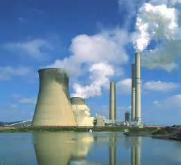 power plants energy plants electric power plants