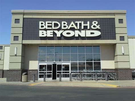 Bed Bath & Beyond Lubbock, TX   Bedding & Bath Products