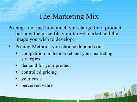 How Easy Is The Mba Market by Approaches To Marketing Ppt Mba