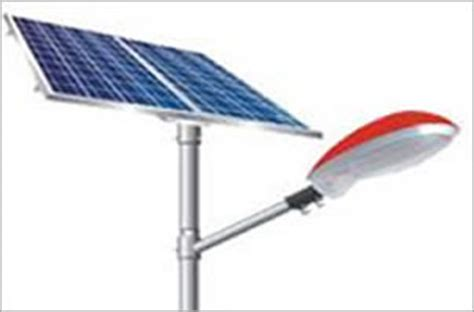 mnre approved solar home lighting system electrical research and development association