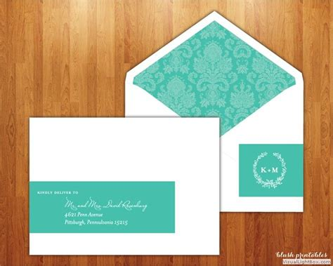 decorative mailing labels for wedding invitations 317 best a affair images on marriage