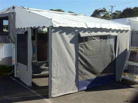 annexe walls for roll out awning roll out awnings bag annexes 171 coffs canvas