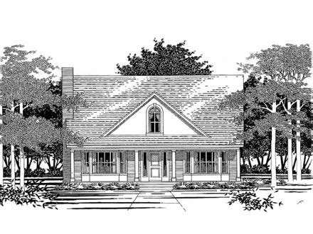 small house plans with character hpa404 fr re co lgjpg house plans with character