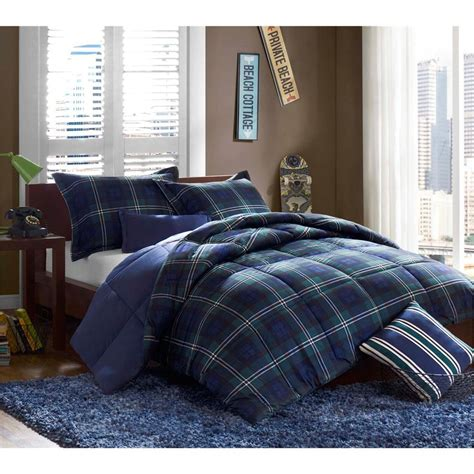 Boy Comforter Sets by Boy Bed Sets Home Furniture Design