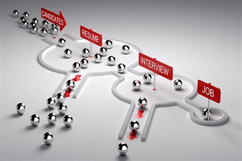 ouvrir un cabinet de consultant ouvrir un cabinet de consultant