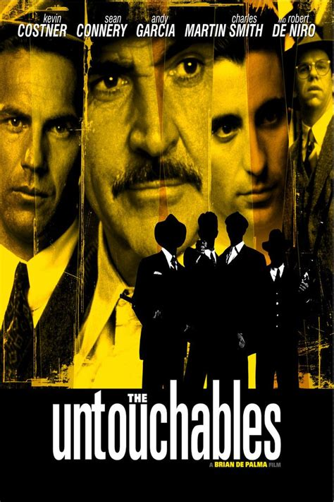 untouchable film gangster 43 best images about the untouchables 1987 on pinterest