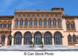 banco veneziano veneziano banco de imagens de fotos 53 031 veneziano