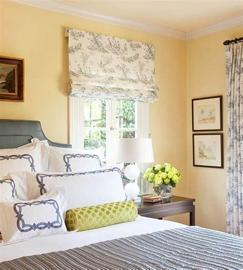 yellow bedroom walls 31 best images about yellow bedroom on pinterest