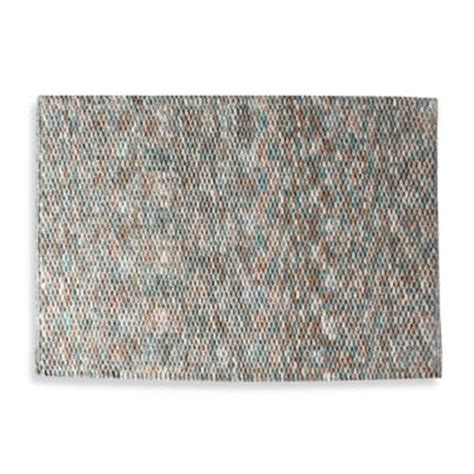 bed bath and beyond bathroom rugs buy bathroom rugs from bed bath beyond
