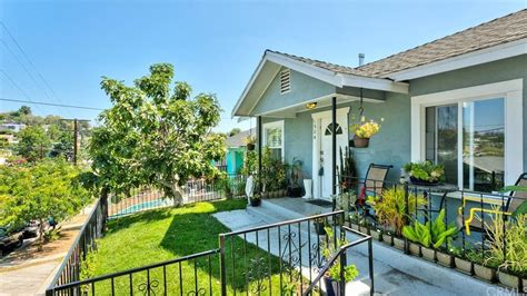 house to buy in los angeles how much house does 500 000 buy in los angeles county