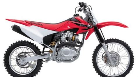 motor trail honda  cc gendong mesin mega pro