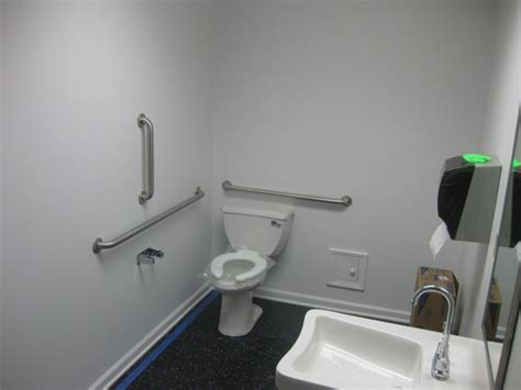 Handicapped Ada Bathroom Commercial Supply Online General Discussion