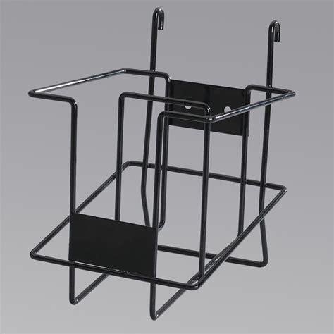 Countertop Rack by Countertop Digest Rack Rfc Wireforms