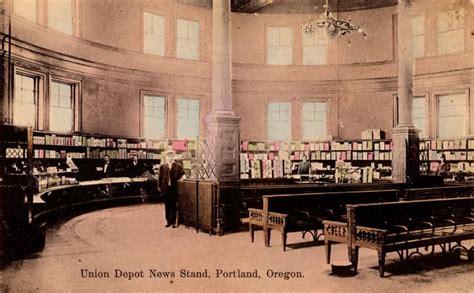 Office Depot Union City Oregonrailroads