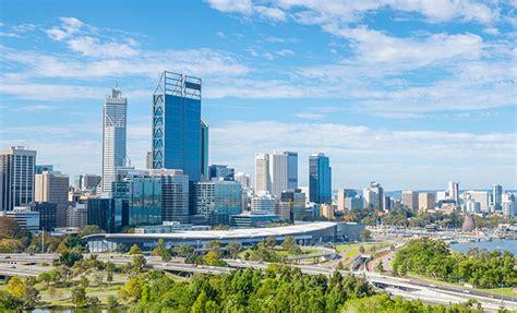 Perth Australia Address Finder Perth
