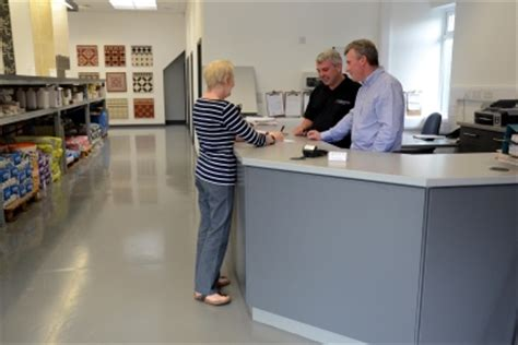 customer service desk ceramic tile merchants ltd beverley 379 grovehill rd