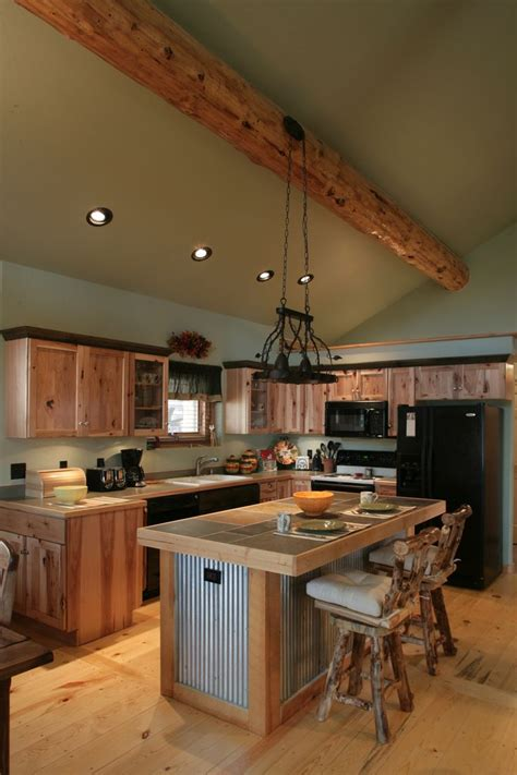 Acorn Kitchen Cabinets | kitchen planning custom kitchen to fit your lifestyle with acorn cabinets tenchicha com