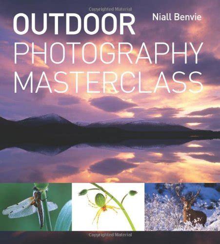 libro photography masterclass creative techniques new a z of creative photography over 50 techniques