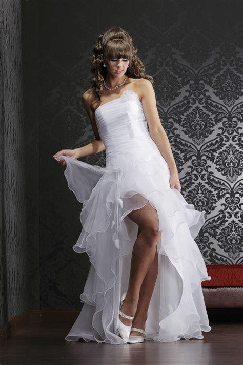 Standesamt Brautkleid by Hochzeitskleid F 252 Rs Standesamt