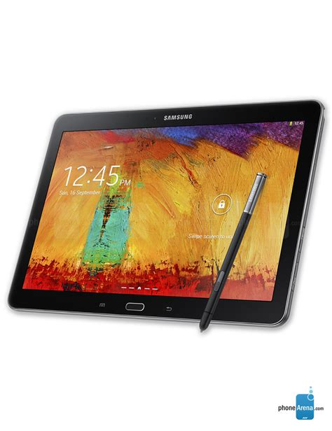 x samsung note samsung galaxy note 10 1 2014 edition specs