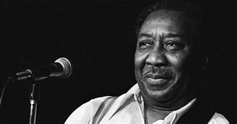 best artist best blues artists of all time list of top blues singers