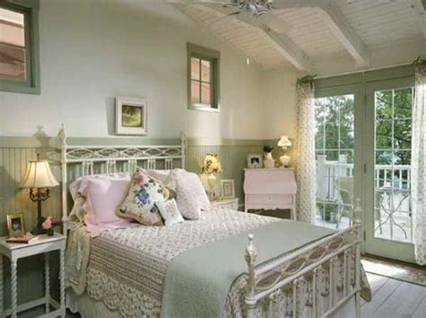 decoration cottage bedroom decorating ideas with fancy