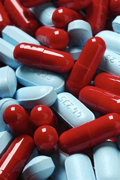 Valium Detox Cold Turkey by Wygesic Answers On Healthtap