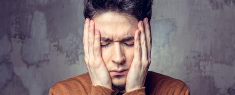 alimenti contro il mal di testa mal di testa forse avete mangiato uno di questi cibi