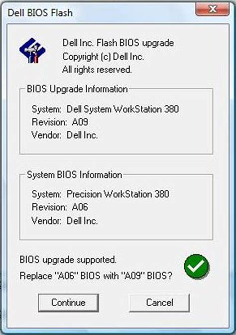 how to change bios logo and update bios using asus update what is bios and how to update the bios on your dell