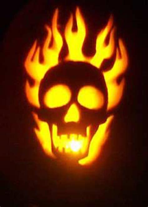 how to carve a halloween jack o lantern how did i do it