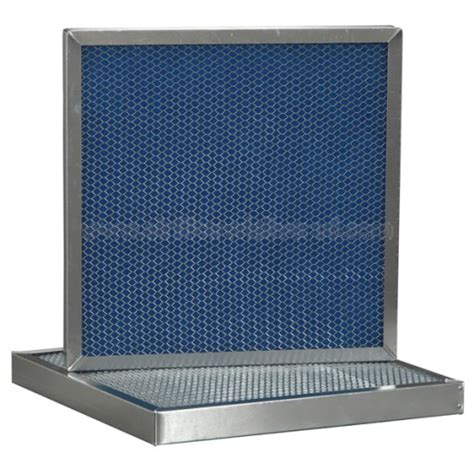 air and furnace filter 18 x 25 x 2 ac and furnace filters air filters delivered