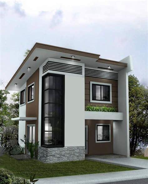 duplex images duplex house www pixshark com images galleries with a