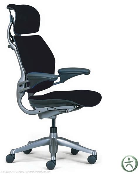 desk chairs ergonomic computer interior design company