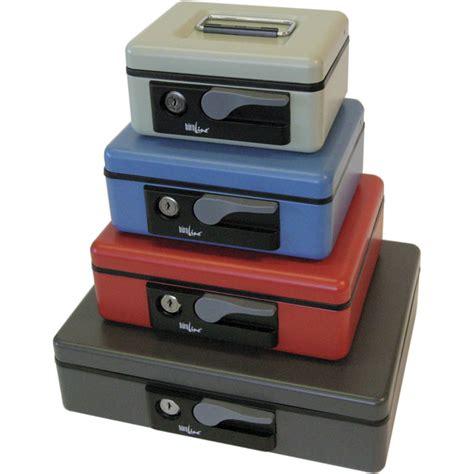 cassette portavalori b 252 roline cassetta portavalori bestellen schoch v 246 gtli
