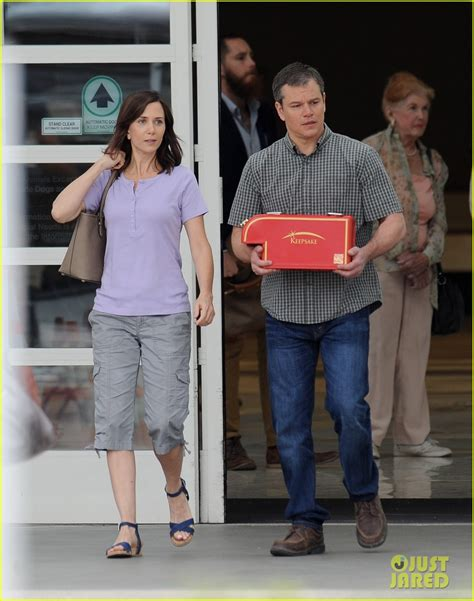 new movie releases today downsizing by matt damon and christoph waltz watch downsized online download free movies online