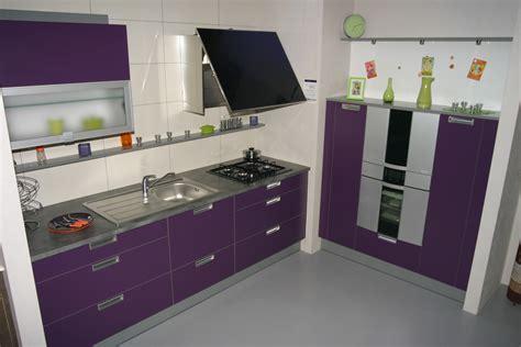 couleur de cuisine moderne cuisine contemporaine paula prix prix