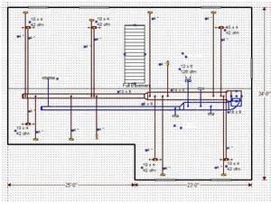 Hvac Design For New Home radiantheat website about us
