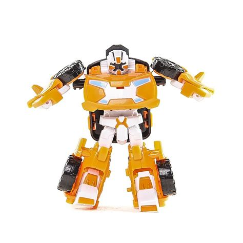 Tobot Mini Transform Robot tobot x mini transformer robot korea end 10 5 2018 8 56 am