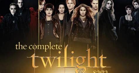 urutan seri film x men urutan 5 seri film twilight mancing info