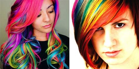 emo hairstyles from all angles 20 cute emo hairstyles for girls