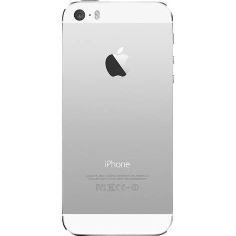 Iphone Se 128gb 1 mobile phones iphone se 128gb lte 4g silver 164527 apple quickmobile quickmobile