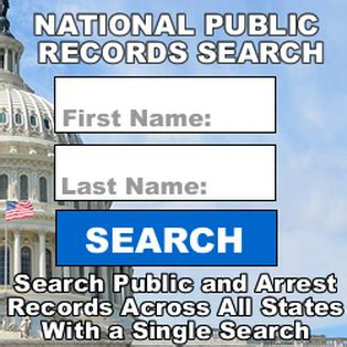 How To View Arrest Records Arizona Mugshots Whos In Mugshots Arizona Arrest