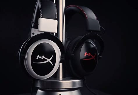 Headset Gaming Hp H300 Black Original looking for comfortable white and or black headset audio