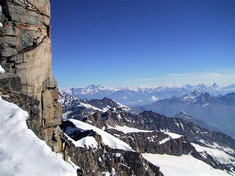 foyer de montagne foyer de montagne 28 images foyer de montagne alberghi