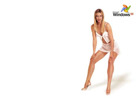 hot girl themes windows xp wallpapers sexy theme windows xp sexy annuaire web