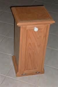 put toilet paper toilet paper cabinet by sthomas lumberjockscom woodworking